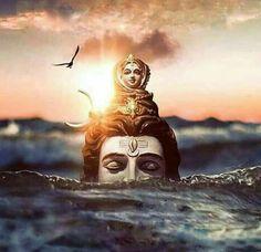 Shiva dreams the Shakti Lord Shiva Pics, Angry Lord Shiva, Lord Shiva Hd Images, Lord Shiva Family, Shiva Tandav, Rudra Shiva, Shiva Statue, Shiva Parvati Images, Lord Hanuman Wallpapers