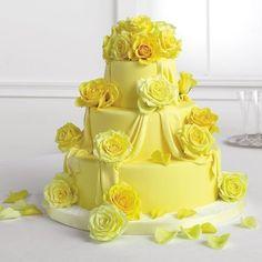 Google Image Result for http://www.weddingcakesamazing.com/wp-content/uploads/2011/10/Yellow-Wedding-Cakesake.jpg