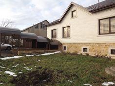 Предлагаем для долгосрочной аренды в Ставрополе  отдельно стоящий частный дом с огороженным участком по адресу Зеленая Роща, ремонт современный,встроенная кухня, шкаф-купе, 2-х спальная кровать, мягкая мебель, общей площадью 100 кв.м, дом Частный дом, Индивидуальное отопление, Газ-плита, наличие бытовой техники - стиральная машина (+), холодильник (+), телевизор (ЖК),парковка подземный гараж на 4 авто, номер объявления - 24630, агентствонедвижимости Апельсин. Услуги агента только по…