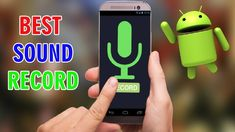 Best Sound recording app for Android Voice Recorder, Tape Recorder, Best Android, Android Apps, Digital Audio, Online Earning, Best Apps, Youtube, Youtubers