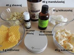 Beauty Bar, My Beauty, Health And Beauty, Hair Beauty, Good To Know, Diy And Crafts, Personal Care, Zero Waste, Natural