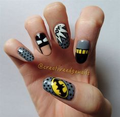 Batman+nails+by+creativeedge+-+Nail+Art+Gallery+nailartgallery.nailsmag.com+by+Nails+Magazine+www.nailsmag.com+%23nailart https://noahxnw.tumblr.com/post/160809176751/hairstyle-ideas