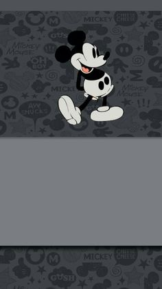 Image uploaded by Find images and videos about wallpaper and mickey mouse on We Heart It - the app to get lost in what you love. Mickey Mouse Art, Mickey Love, Mickey Mouse And Friends, Mickey Mouse Birthday, Mickey Mouse Wallpaper Iphone, Wallpaper Iphone Disney, Cartoon Wallpaper, Arte Disney, Cute Wallpapers