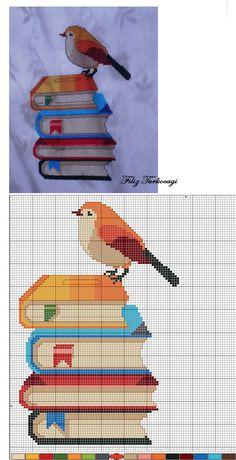0a67f6c954815667a1a6e16eb023e91f.jpg ٧٢٣×١٬٤١٠ pixels