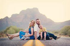 Sandi Sutton Photography | Phoenix and Scottsdale Arizona | Custom Luxury Portraits | Newborn, Child, Family, Senior Photographer - portfolio - portfolio - families - 7