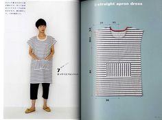 yoshiko tsukiori - Sök på Google