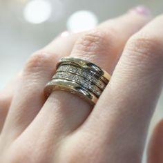 12 Best Verighete Din Aur Images Diamond Face Powder