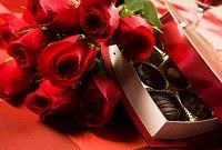 Why are flowers and chocolates popular gifts for Valentine's Day? It has been a custom in many cultures to celebrate Valentine's Day every 14th of February. Everyone knows that this day is celebrated in honor of a priest known today as St Valentine. A flower delivery Singapore will be able to supply the flowers and