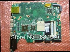 46.00$  Watch now - http://alic4z.worldwells.pw/go.php?t=32609219312 - 571188-001 laptop motherboard 571188-001 5% off Sales promotion, only one month FULL TESTED, 46.00$