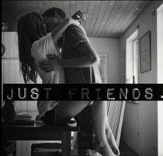 friend sex pictures