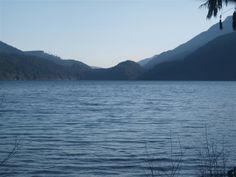 Lake Crescent olym.jpg (640×480)