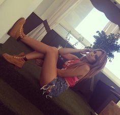 Want these shoes   Jasmine Villegas