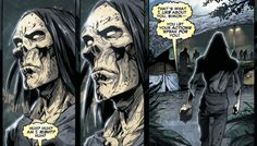 Didja Know... The Zany World of Marvel Zombies What Is Marvel, Zombie Plague, Big Joke, Spiderman, Batman, Wonder Man, Creatures Of The Night, Weird Stories, Zombie Apocalypse