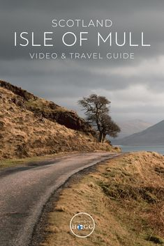A complete travel guide to Scotland's Isle of Mull (plus a video!). Discover the best beaches, hikes, historical sites, and foodie treats. Learn where and when to see puffins and other wildlife. Find out where the best camp sites are, the island's top glamping spots, and some unique bothy stays on Gometra, Ulva and Mull. Incl. info about Iona, plus practical tips like how to get to Mull, how to get around, and where to stay. Plus online and offline maps. #Scotland via @goingthewholehogg Europe Travel Tips, Travel Guides, Places To Travel, Travel Destinations, Places To Visit, Travel Abroad, European Travel, Holiday Destinations, Scotland Travel