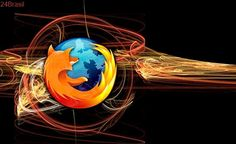 Boost Up Your Productivity With The Help Of FireFox Add-ons Logo Wallpaper Hd, World Wallpaper, Widescreen Wallpaper, Blue Wallpapers, Computer Wallpaper, Wallpaper Backgrounds, Firefox Logo, Web Studio, Memoria Ram