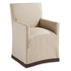 BrownstoneFurniture Marcel Arm Chair & Reviews | Wayfair