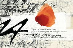 christelllop:  I wish you… (Christel Llop - 2014)