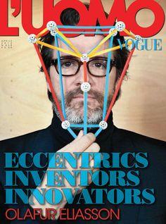 L'UOMO VOGUE. http://bit.ly/IJE8DK