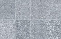 Medialoot - Seamless Glitter Textures