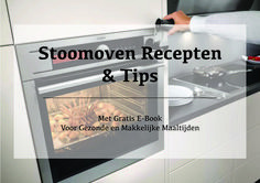 Ovens, Steamer, Low Carb, Eat, Recipes, Food, Stoves, Recipies, Essen