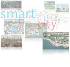 Smart Cities: La Innovación Social, Tecnológica, Urbana y Económica para el Futuro es Ahora.