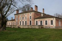 900kAdvertisement luxury château/Manor AGEN € 945 000 | Prestige château/Manor in AGEN with Lux-Residence.com