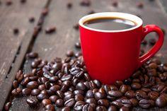 Juotko kahvisi mustana? Saatat olla psykopaatti