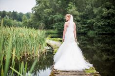 Bruidsfotograaf Drenthe. Dario Endara Wedding Photography