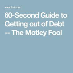 Motley fool portfolio dollar the pdf million