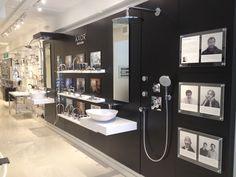 76 Best Faucet Images Display Design Store Design Exhibition Display