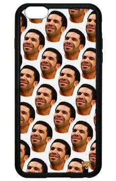 Drizzy iPhone 6 Plus/6s Plus Case