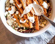 porkkana-fetasalaatti (1 of 6)