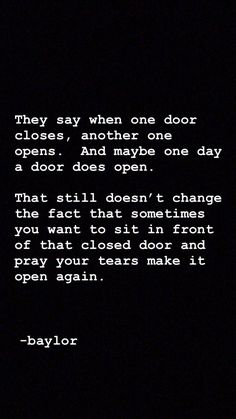 New quotes sad loss grief words Ideas Real Life Quotes, Fact Quotes, Reality Quotes, Mood Quotes, True Quotes, People Quotes, Funny Quotes, Story Quotes, Qoutes