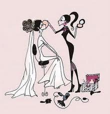 imagenes animadas para salon de belleza - Buscar con Google
