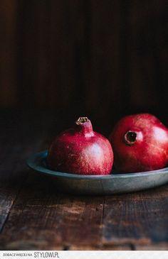 food, fruit ♥