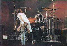 1993 BR