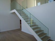 Best 1000 Images About Glass Balustrade On Pinterest Glass 400 x 300