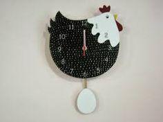 galinha decoração cozinha - Pesquisa do Google