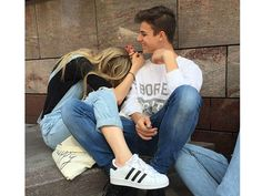 5 Signs a Relationship Just Isn't For You - Couple Goals