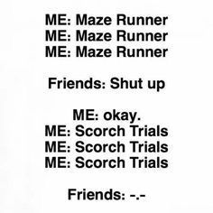 and then the Death Cure, and then the Kill Order, and in September the Fever Code Newt Maze Runner, Maze Runner Funny, Maze Runner Trilogy, Maze Runner Series, Thomas Brodie Sangster, The Fever Code, Labyrinth, The Scorch Trials, Book Memes
