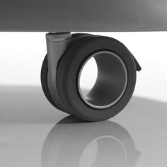 """Moveo Crib Custom Wheels. """"Born inspired to fit any lifestyle"""". Suommo Luxury For Babies. www.suommo.com"""