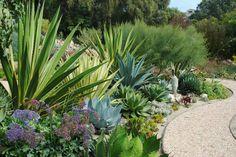 My ultimate garden too.