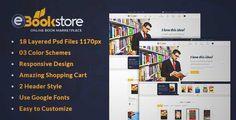 Book Store - BookStore WP Wordpress Theme | DOWNLOAD & REVIEW {Download & review at|Review and download at} {|-> }http://best-wordpress-theme.net/book-store-bookstore-wp-download-review/