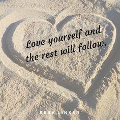 http://rebalinker.com/how-deep-is-your-self-love/