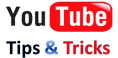 """YouTube Training: YouTube Channel Tricks – """"The Lucky 7 – Do NOT's"""""""