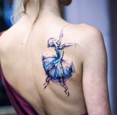 Also, when we talk about the care of tattoos, after removing the gauze you should wash the tattoo with warm water and antibacterial soap. Place drymandatory by patting with towel. Then add a thin layer of cream that is recommended to you by tattoo master.