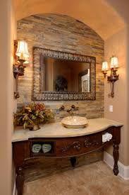 Resultado de imagem para Spanish Style Home Deco