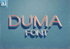 Friday Freebies: Collection of Free Fonts:  • Duma Font by Ish Adames - Download  • Freschezza Typeface by Marco Oggian - Download  • Cigarettes & Coffee by Fabian De Lange - Download  • Fancy Me by Colours & Beyond - Download  • Le Super Serif by Suuper...