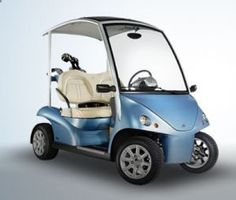 pictures of contempary golf carts | Golf Cart Battery Sales  Reconditioning - Golf Carts For Sale