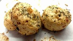 Savory Scones Savory Scones, Pastry Chef, Muffin, Cooking, Breakfast, Food, Cuisine, Kitchen, Meal